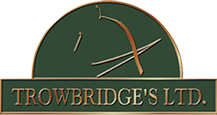 Trowbridges LTD